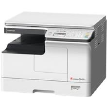 TOSHIBA e-STUDIO 2309A Copier Machine